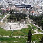 Viajefilos en Grecia, Atenas 007