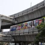 01 Viajefilos en Bangkok, Tailandia 149