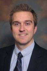 Bennett Michael Kirk