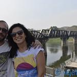 01 Viajefilos en Bangkok, Tailandia 207