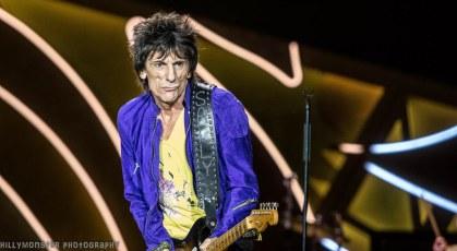 Rolling-Stones-3