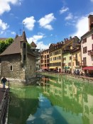 Alps-day6-annecy