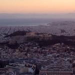Viajefilos en Grecia, Atenas 032