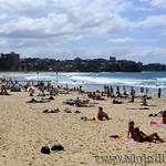 Viajefilos en Australia. Sydney  174