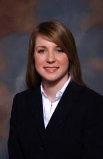 Young  Sarah H