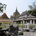 01 Viajefilos en Bangkok, Tailandia 082