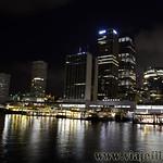 Viajefilos en Australia. Sydney  216