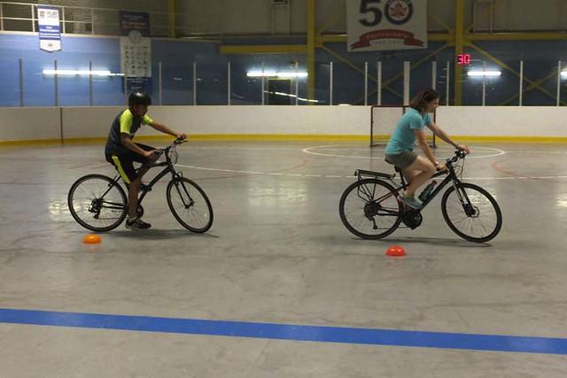 2016 30 Safe Kids Wk Bike Rodeo_700