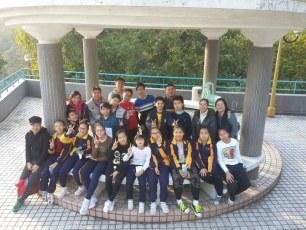 IMG-20150216-WA0000
