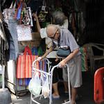 01 Viajefilos en Bangkok, Tailandia 118