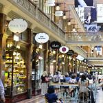 Viajefilos en Australia. Sydney  115