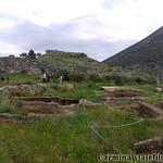 Viajefilos en Grecia, Micenas 001