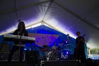 Rifflandia-JPGS-2015-4