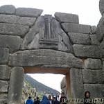 Viajefilos en Grecia, Micenas 004