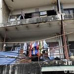 01 Viajefilos en Bangkok, Tailandia 125