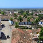 6 Trinidad en Cuba by viajefilos 082