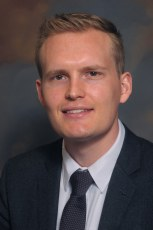 Soderberg Gregory