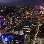 Viajefilos en Australia. Sydney  207