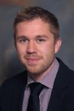 Petersen Chris Dulany