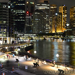Viajefilos en Australia. Sydney  236_1