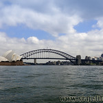 Viajefilos en Australia. Sydney  009_1