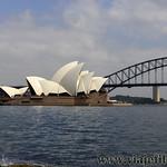 Viajefilos en Australia. Sydney  016