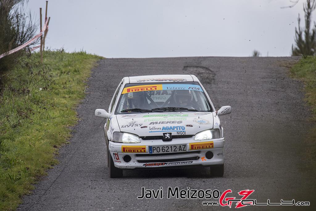 Rally_Noia_JaviMeizoso_18_0038