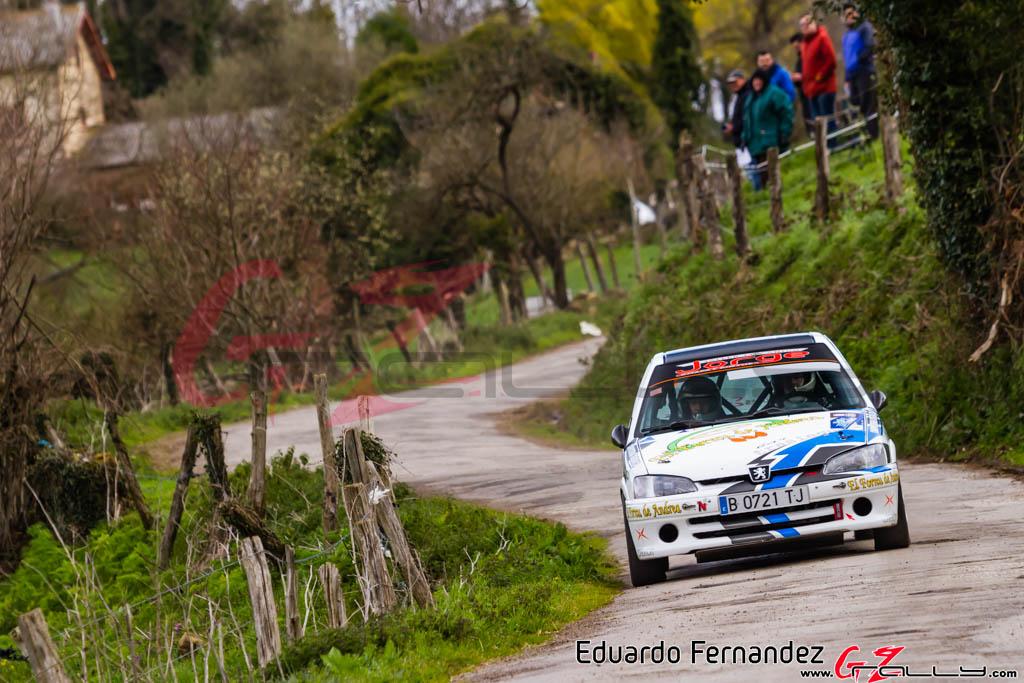Rally_Tineo_EduardoFernandez_18_0021