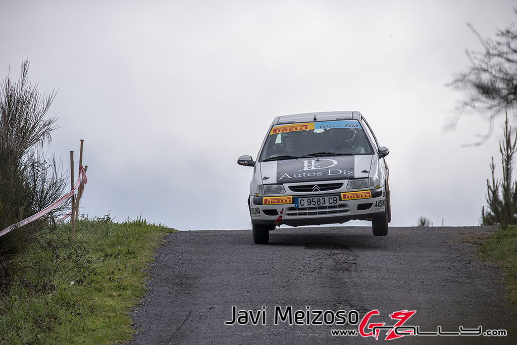 Rally_Noia_JaviMeizoso_18_0039