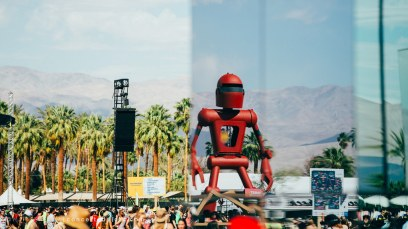 Coachella-Day-1-40-of-132