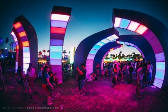 Coachella-2015-CA-40-of-54