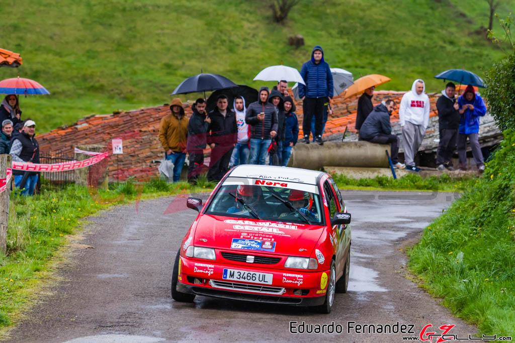 Rally_Tineo_EduardoFernandez_18_0027