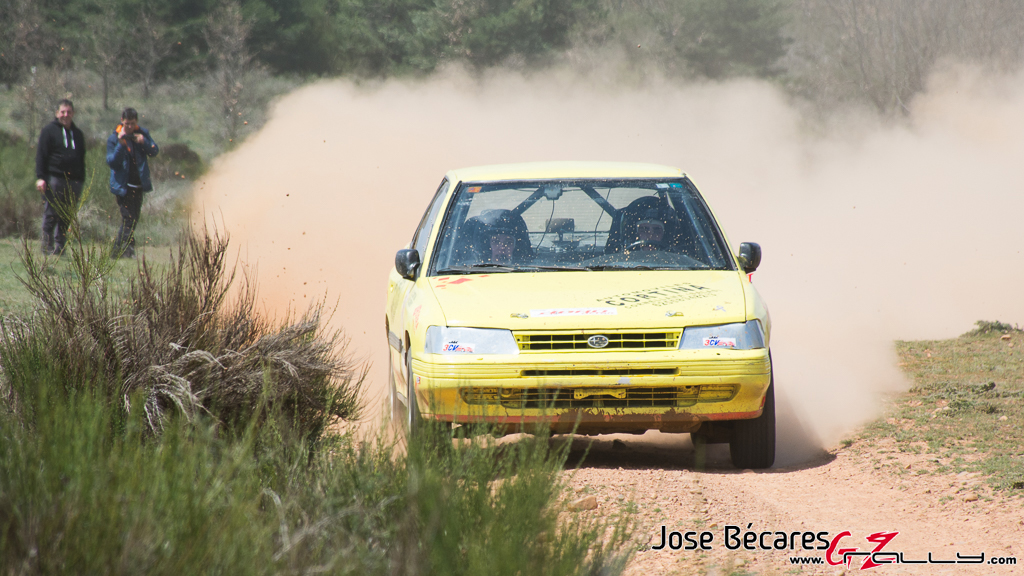 Jose Bécares_IV Rallysprint de tierra Guerrero competición_037
