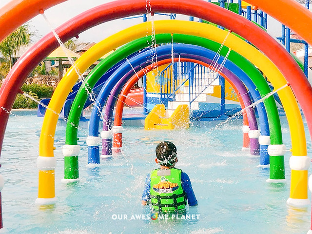 Subic Water Park Hopping-74.jpg