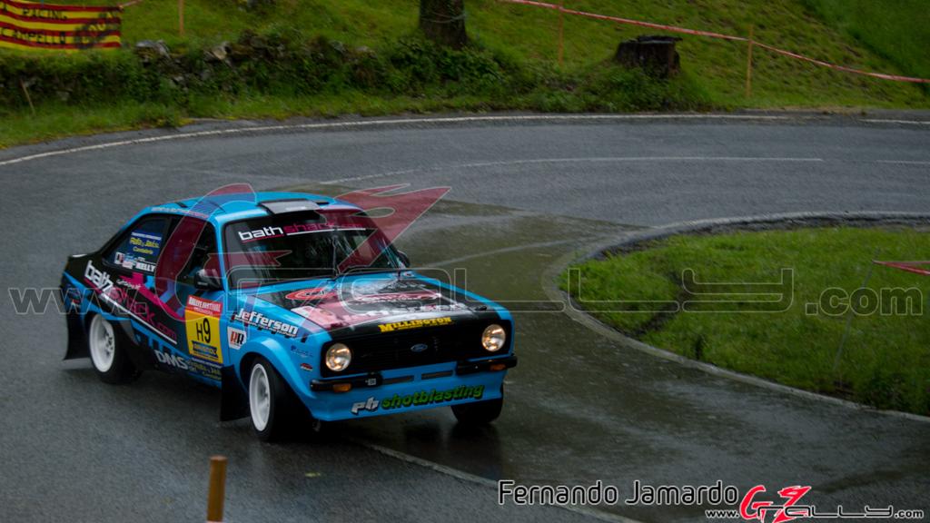 RallyFestival_Trasmiera_FernandoJamardo_18_0060