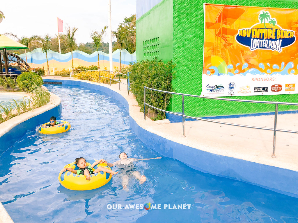 Subic Water Park Hopping-180.jpg