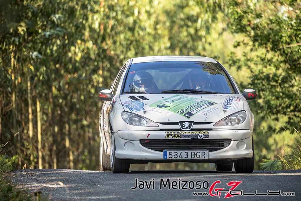 Rally_Ferrol_JaviMeizoso_18_0057
