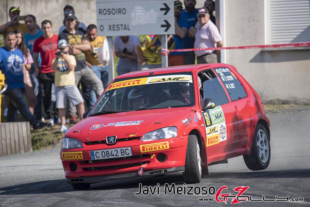 Rally_Naron_JaviMeizoso_18_0077