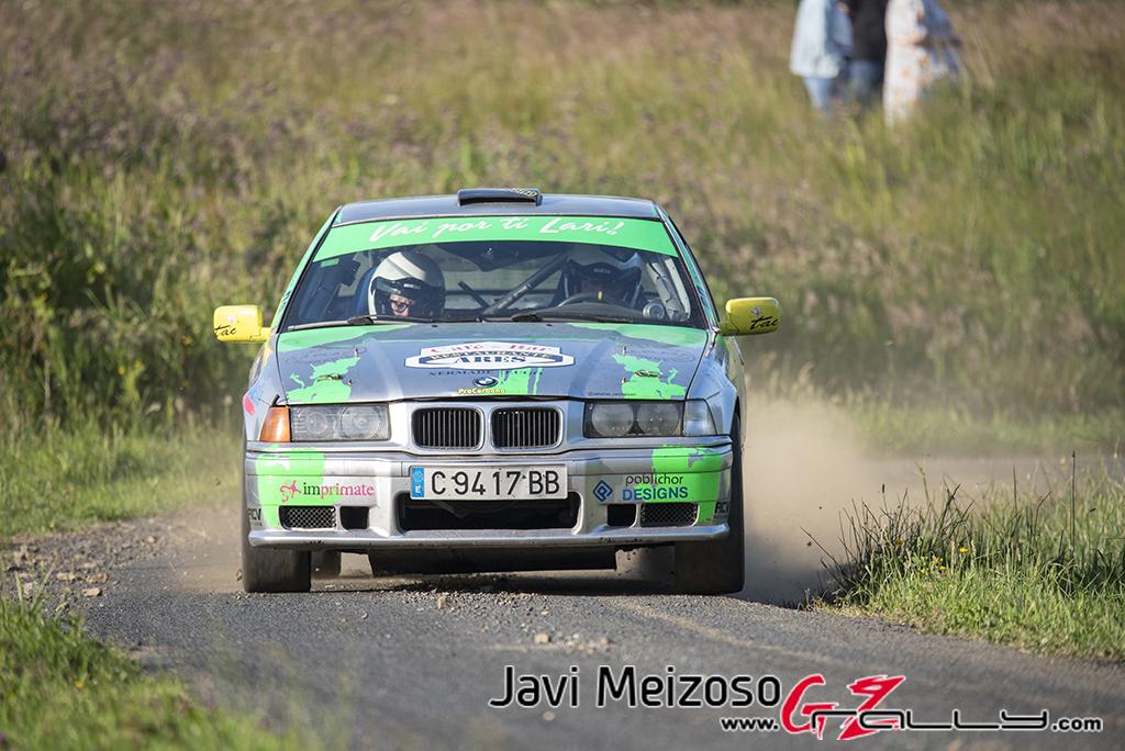 Rally_Naron_JaviMeizoso_18_0254