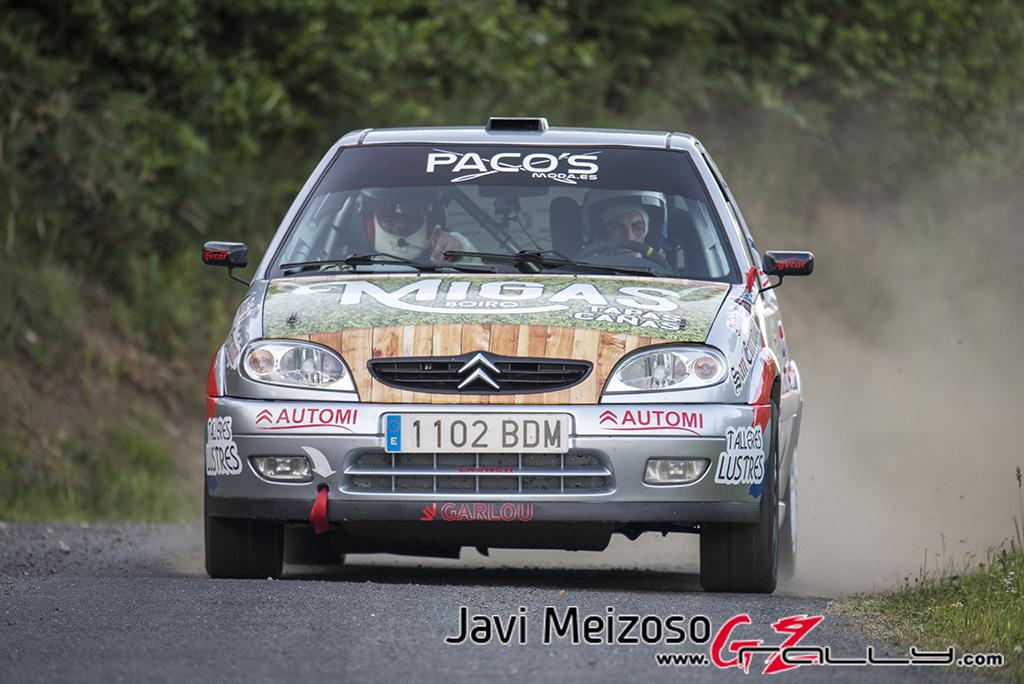 Rally_Naron_JaviMeizoso_18_0289