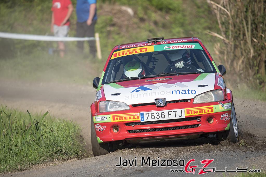 Rally_Naron_JaviMeizoso_18_0241
