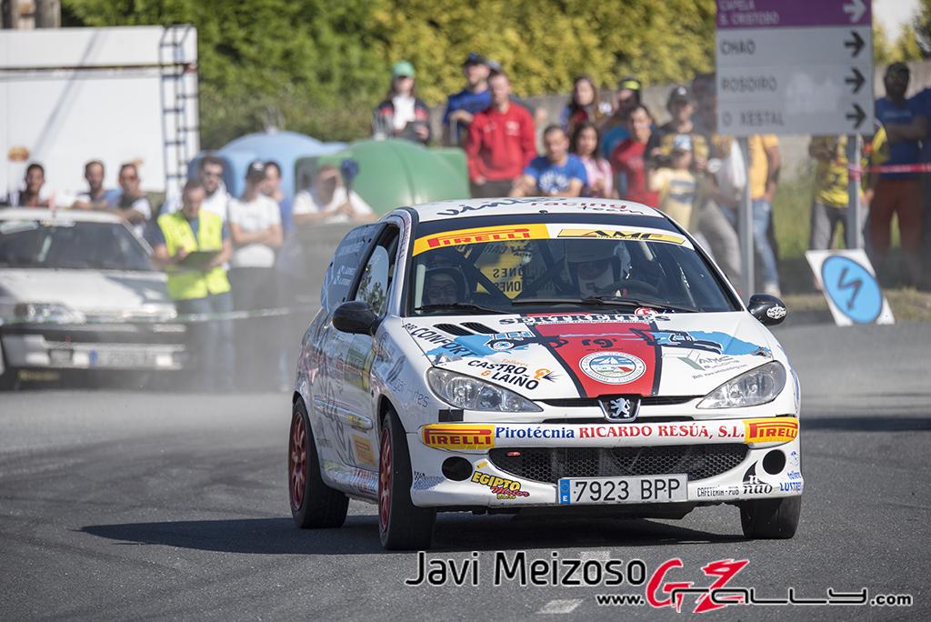 Rally_Naron_JaviMeizoso_18_0083
