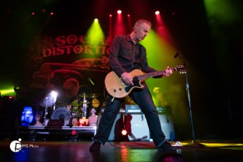Social Distortion  14-July-2018-21