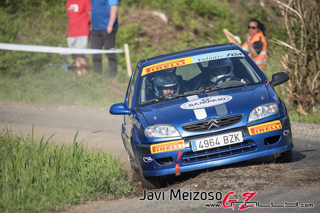 Rally_Naron_JaviMeizoso_18_0247