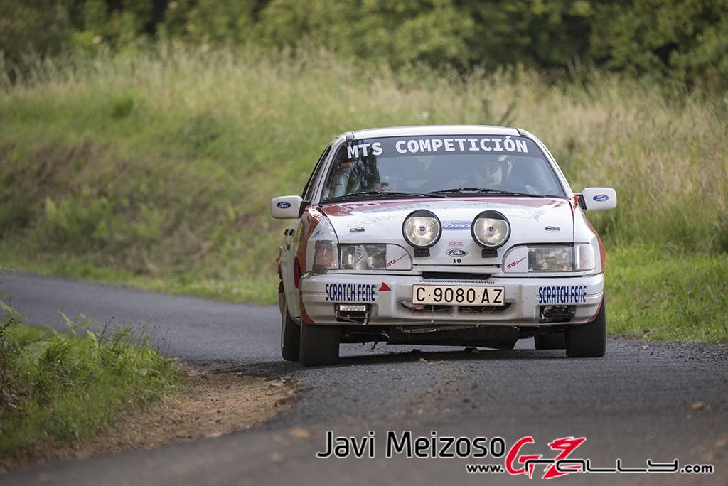 Rally_Naron_JaviMeizoso_18_0306