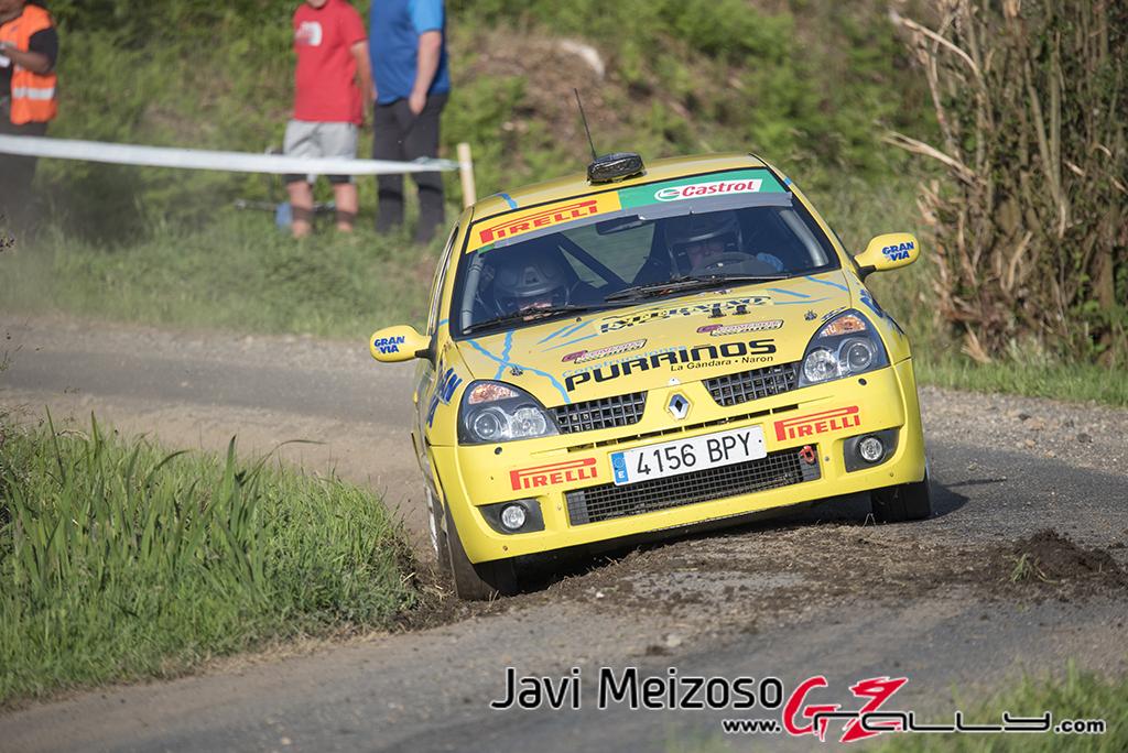 Rally_Naron_JaviMeizoso_18_0243