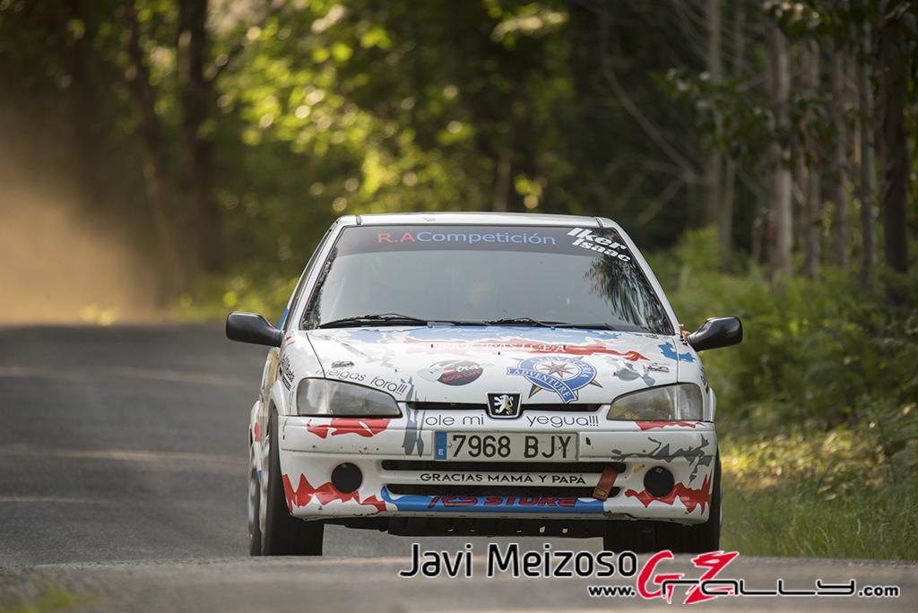 Rally_Naron_JaviMeizoso_18_0219