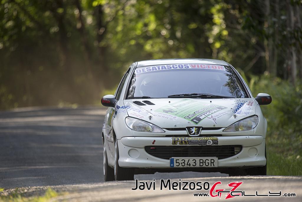 Rally_Naron_JaviMeizoso_18_0207