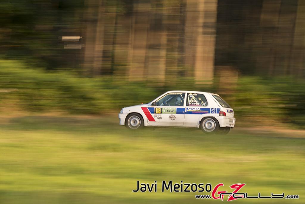 Rally_Naron_JaviMeizoso_18_0301