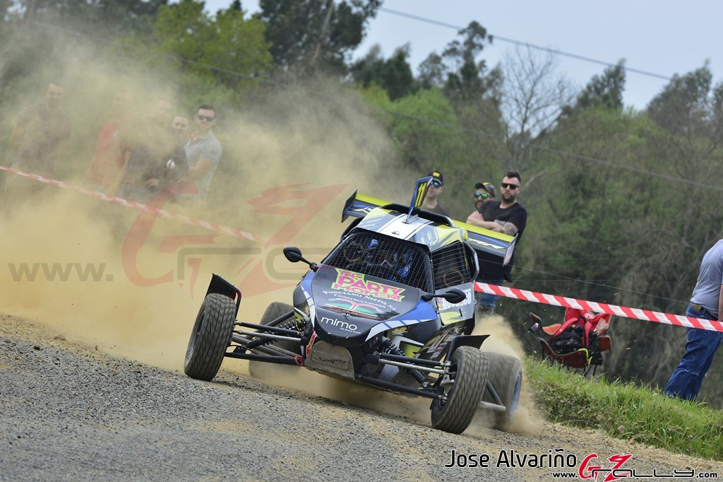 Rallymix_Touro_JoseAlvarinho_18_0010